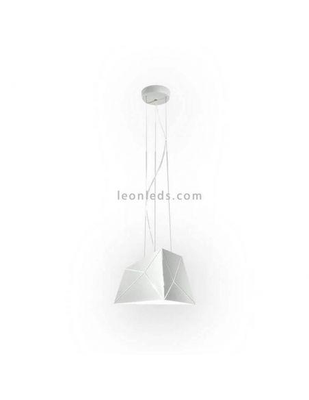 Lámpara de techo moderna Slide Ole¡ By FM Iluminación