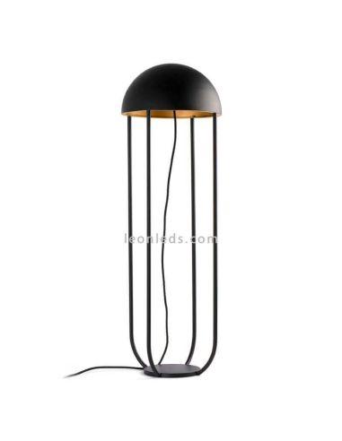 Lámpara de pie LED Jelly   LeonLeds.com