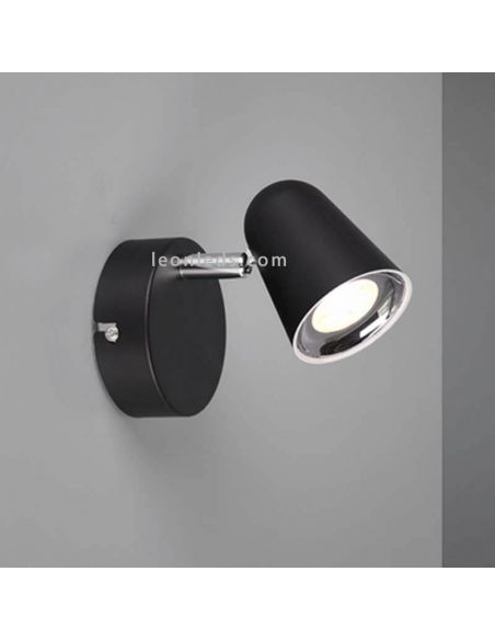 Foco LED orientable Toulouse