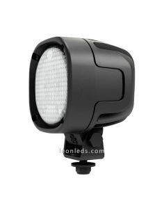 Faro LED de trabajo Cuadrado Tyri | Faro Tyri Light LED EMC de calidad Potente | LeonLeds Iluminación