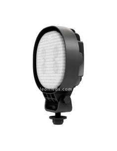Faro Cuadrado LED 0909 Compact de Tyri | Faro cuadrado LED TYRI Light | LeonLeds Iluminación