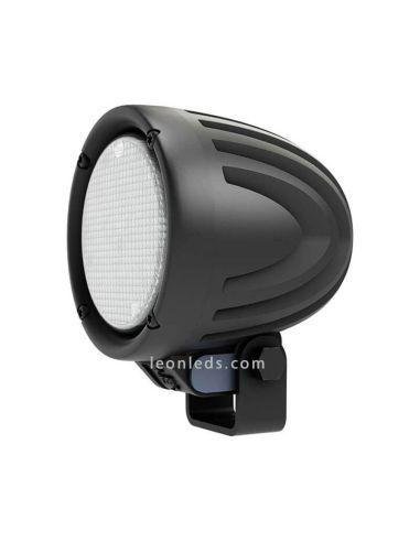 Faro de Trabajo LED Redondo potenteo Tyri | Faro LED 42W Redondo | LeonLeds Iluminación