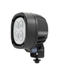 Faro LED Cuadrado potente de Tyri Light | Faro cuadrado de Tyri LED de calidad | LeonLeds Iluminación