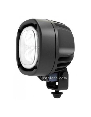 Faro LED Cuadrado Tyri Light 1010   LeonLeds.com