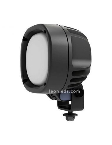 Faro Cuadrado Tyri Light 1010 Difused | Faro LED Cuadrado Tyri Potente | LeonLeds