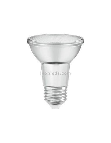 Bombilla LED PAR20