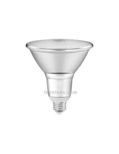 Bombilla LED PAR38 Regulable 10,5W Osram LedVance