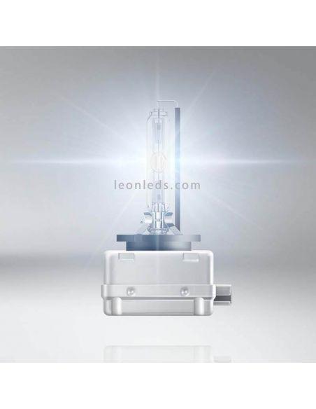 Osram D1S Night Breaker Laser