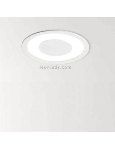 Downlight LED 6W Halo Ole By FM