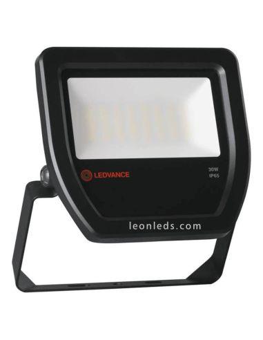 Proyector LED 30W Negro LedVance