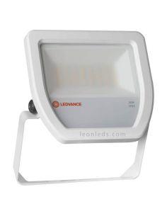 Proyector LED 30W IP65 Blanco LedVance