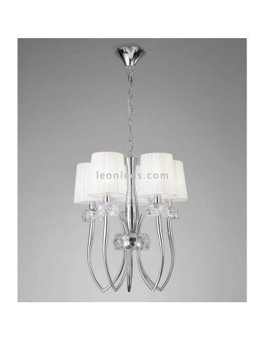 Lámpara de Techo Loewe