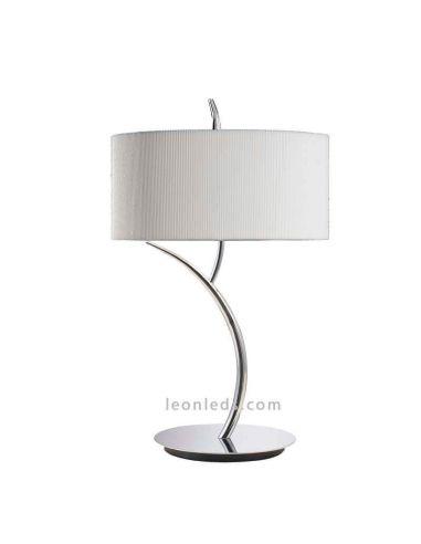 Lámpara de sobremesa Eve 1137