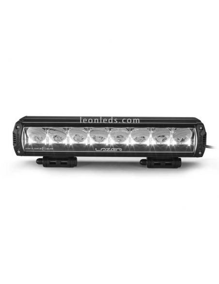 Barra LED Triple R 1000 con luz de posición 9-32V 90W 45Cm