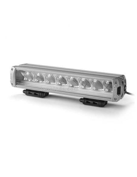 Barra LED Triple R 1000 con luz de posición 9-32V 90W 45Cm | LeonLeds Iluminación