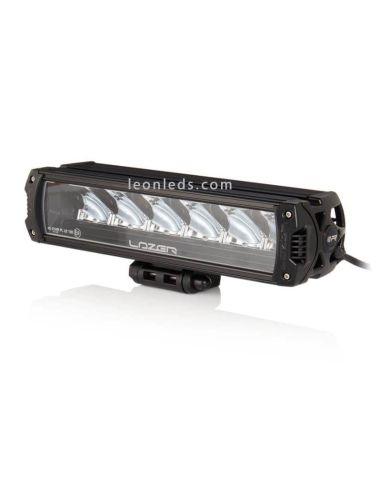 Barra LED Lazer Triple R-6 850 Standar Homologada 66W
