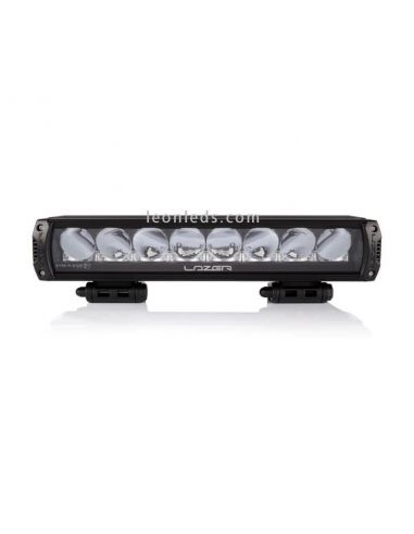 Barra LED Lazer Triple R-8 1000 90W 45Cm