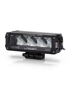 Barra LED Lazer Triple-R 750 Elite 3