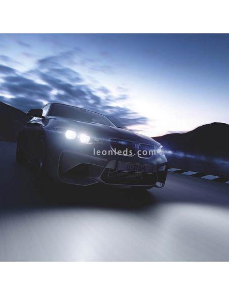 Bombillas LED Osram H11 Next Generation LedDriving HL | LeonLeds Iluminación