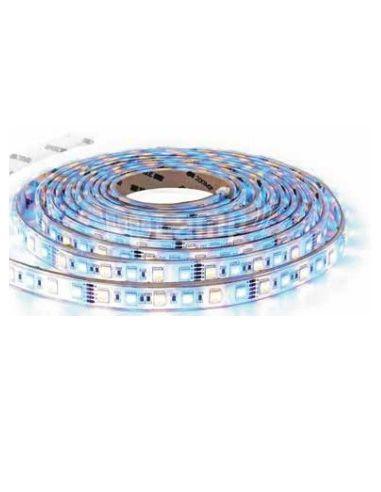 Tira de LED Vtac V-tac 12 voltios IP20 SMD5050   LeonLeds