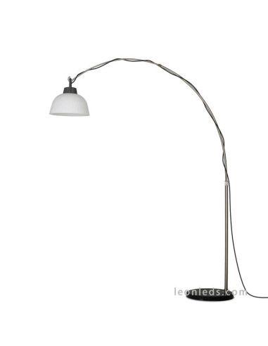 Soporte de pie exterior Kinke 6218 | LeonLeds Iluminación