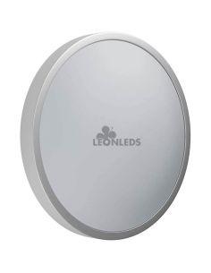 Plafón LED con mando a distancia 17W Orbis Remote CCT LedVance | LeonLeds Iluminación