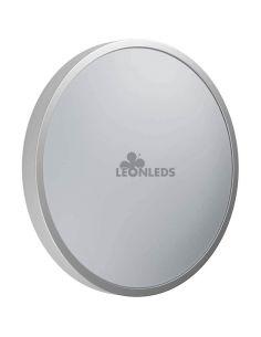 Plafón led circular 22W con mando Orbis Remote CCT LedVance | LeonLeds Iluminación