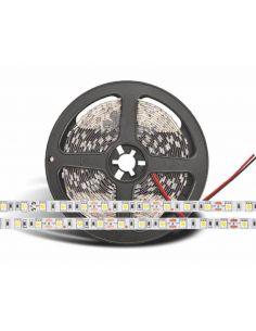 Tira LED 12V IP65 5050 60Led/m y 14,4W/m Tira LED | LeonLeds Iluminación