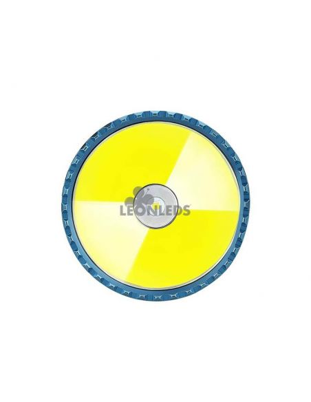 Maletin Kit de caza Linterna Javelot Pro 2100 Olight LED de largo alcance | LeonLeds