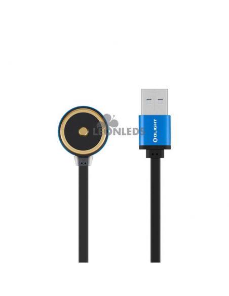 Linterna de mano S2R II Baton 1150Lm recargable olight negra | modo estroboscópico| LeónLeds Iluminación