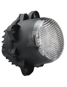 Faro led redondo empotrable 4050Lm 45W Fendt Class Agropar | LeonLeds