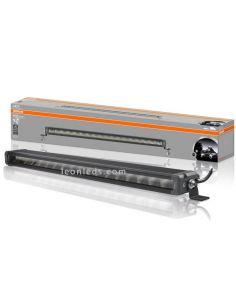 Barra LED 4x4 Homologada LEDriving LightBar VX500-SP 63W 52,6Cm Osram LEDDL116 | LeonLeds