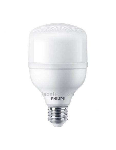 Bombilla LED E27 20W - 40W TrueForce Core HB Philips 78103300 | LeonLeds