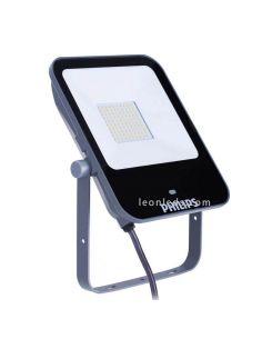 Proyector LED 50W con sensor de presencia 4000K BVP154 LED50 MDU Ledinaire 33136299   LeonLeds