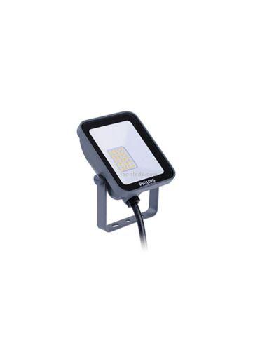 Proyector LED Mini 10W Negro Philips Ledinaire 32971099   LeonLeds Iluminación