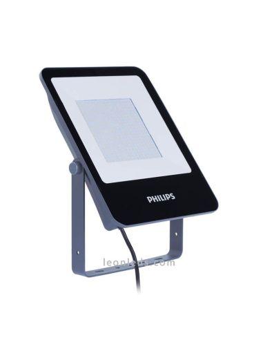 Proyector LED 200W Negro Philips Ledinaire BVP155 LED200 VWB AWB Philips | LeonLeds