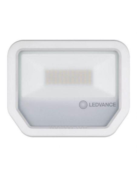 Proyector LED 50W blanco 6.000Lm Osram LedVance | LeonLeds Iluminación