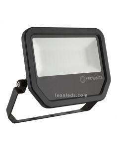 Proyector LED 50W negro 6.000Lm Osram LedVance | LeonLeds