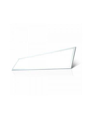 Panel LED 1195X295 45W 3600 Lm