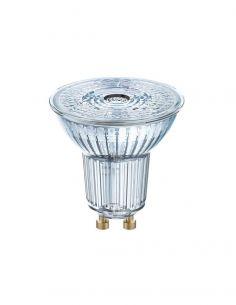 OSRAM PARATHOM® PRO PAR16 regulable1 – GU10, 36°, 220-240 V | Reemplazo para 50 W | LeonLeds Iluminación