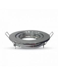 Aro Basculante V-tac 3469 3470 3471 VT-7227