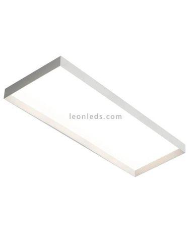 Plafón luz LED Faro 36W marca ACB Iluminación | LeonLeds Iluminación
