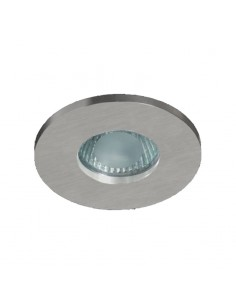 Aro Empotrable Redondo Estanco Aluminio 3005 BPMLighting