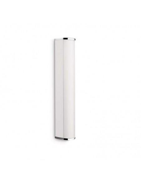 Aplique de Baño LED Philips modelo Fit -3x2.5W-