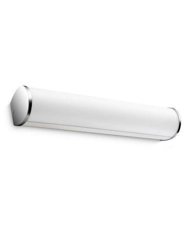 Aplique LED para espejo de baño