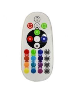 Control Remoto Touch Tira RGB SMD5050