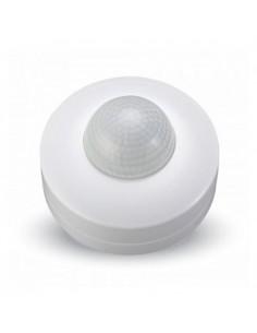 Sensor de proximidad techo (PIR) Infrarrojos 360º