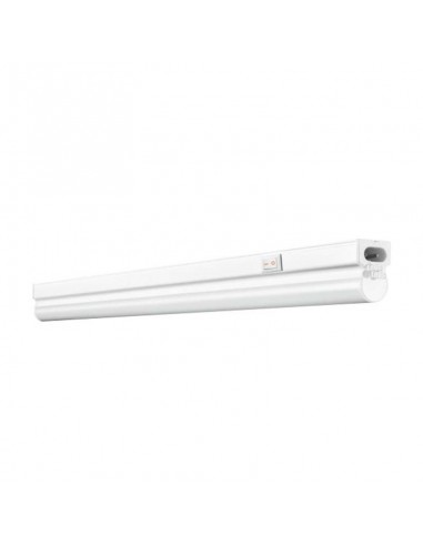 Regleta Compacta Led Linear -60 cm- 10W
