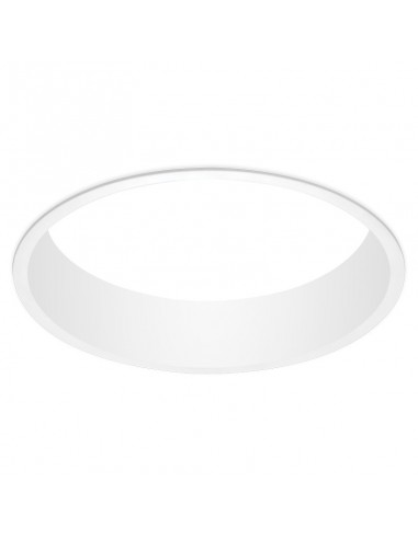 Downlight LED redondo de ArkosLight Deep Maxi 5 | Leonleds ArkosLight