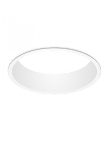 Downlight LED Deep 3 de ArkosLight | LeonLeds Downlight
